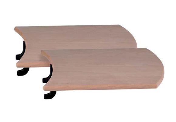 Tischplattenset für TROLL